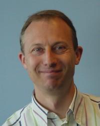 ad interim: Bart van Hest
