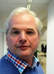 Alexander Vogelaar